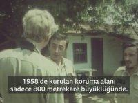 1970 Yılında Türkiye ve Doğası - 1. Bölüm