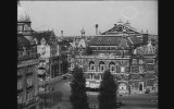 Amsterdam 1938