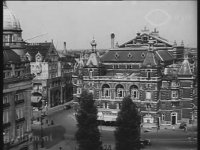 Amsterdam (1938)