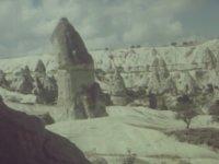 1970 Yılında Türkiye ve Doğası - 2. Bölüm