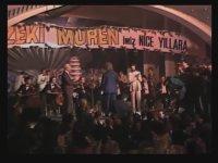 Zeki Müren'in Yaş Günü Kutlaması (1985)
