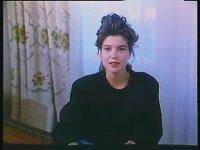 Gülben Ergen'in İlk Filmi (1989 - Biz Ayrılamayız)