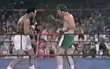 Muhammed Ali vs Jerry Quarry II