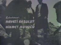Oğul - Jenerik (1974)