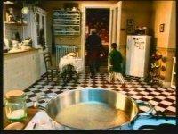Omegalı Luna Reklamı - Genç Kal Çok Yaşa (2002)