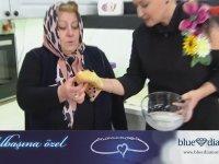 Ekmeği Bile Deterjanlı Suyla Yıkayıp Yiyen Aşırı Titiz Kadın