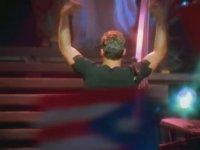 Ricky Martin - The Cup of Life (İngilizce Versiyon)