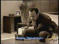 Tolga Çevik & Demet Evgar - Digiturk Reklamı (2004)