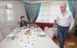 İşkence Gören Papağanın MasterChef Murat Özdemir'i İfşa Etmesi