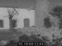 Kıbrıs - Rumların Cami bombalaması (1964)