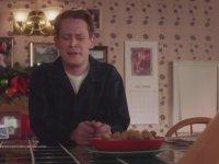 Evde Tek Başına - Google Asistan Reklamı