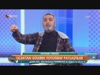 Abdülkerim Durmaz'ın 17. Fenerbahçe İsyanı