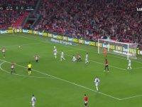 Aritz Aduriz'in Anti-Pogba Penaltısı