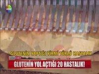 Ekmek Yemeyin Koyun Olursunuz - Canan Karatay