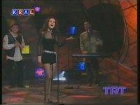 Kral Tv Yayını (1994-1998)