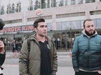 Medipol Başakşehir Belgeseli - BBC