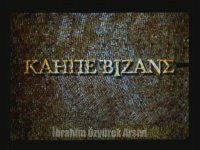 Kahpe Bizans - Fragman