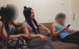 Kapanmak Üzere Olan Trans Kadın Misafirhanesi