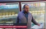 Trabzonsporlu Taraftarın İngilizce Mesajı