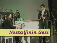 Ferdi Özbeğen - Piyanist (Şan Konseri)