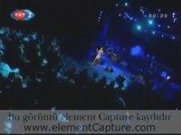 Gülşen Konseri (23.08.2005)