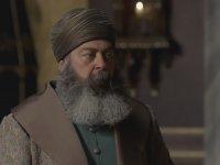 Osmanlı Padişahlarının Ölüm Şekilleri