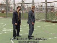 Saturday Night Live - Dick in a Box (2006 - Altyazılı)