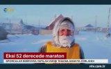 52 Derecede Maraton Koşmak