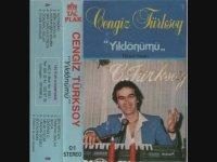 Cengiz Türksoy - Dokumacı Kızlar (1985)
