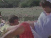 Fatmagül Yakalanıyor - Tecavüz Sahnesi (Restorasyonlu)