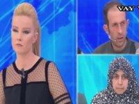 Türkiye'nin En Gizemli Ailesi - Palu Ailesi