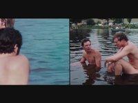 1969 Woodstock Festivali'nden Görüntüler (+18)