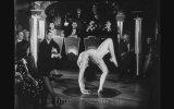 Ahmet Bey'in Mekanı  1940'larda Viyana Emine Adalet Pee 18