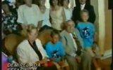 Demirel Büyükada'da 14.08.1999