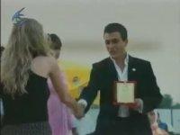 Kanal 6 Reklam Kuşağı (2005)