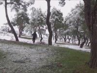 Survivor Başvurusu - Osman Çakır