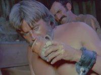 Suyla Zincir Parçalamak - Korkusuz Cengaver (Restorasyonlu)