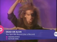 80'lerin 50 Hit Şarkısı