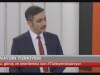 Bahadırhan Dinçaslan - Bizanslaşma, İmam Hatipler, Bilimsel Düşünce