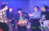 Doktor Tarık  Mavi Boncuk 1993