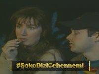 Gay Kardeşi Seda Sayan ile Evlendirmek (1997)