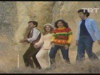 Grup Nazar ve Nilüfer - Sevince (1978 Erovision)