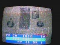 Karasal Televizyon Yayını Frekans Ayarlaması