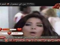 Malak El Naser - Ya Halawa