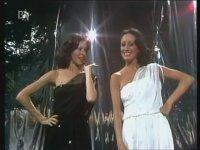 Baccara - Parlez-vous Français (1978)