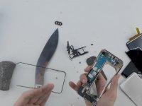 Çakma iPhone XS Max İncelemesi - Teknolojiye Atarlanan Adam