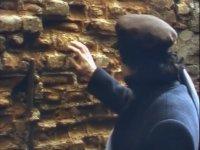 Nuri Bilge Ceylan'ın Sinema ile Tanıştığı Film