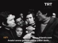 Ankara'da Banka Soygunu (1971)