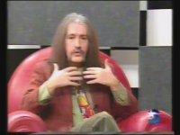 Barış Manço - Büyük Bir Tutkuyla Sevdiğim Tek Şey Türkçem (1994)