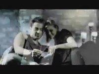 Ozan - Arkadaş (2006)